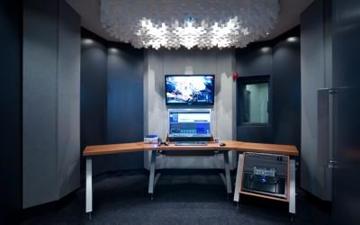 Lancering webwinkel voor akoestiek en geluidsisolatie: Acoustifix