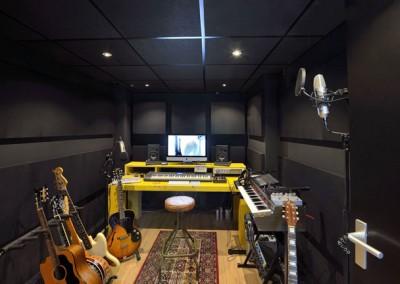 Studio Blaudzun