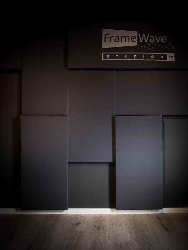 Mutrox-Studiobouw-FrameWave-Studios-akoestiek