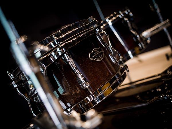 Mutrox-Studiobouw-FrameWave-Studios-drumstel-tom