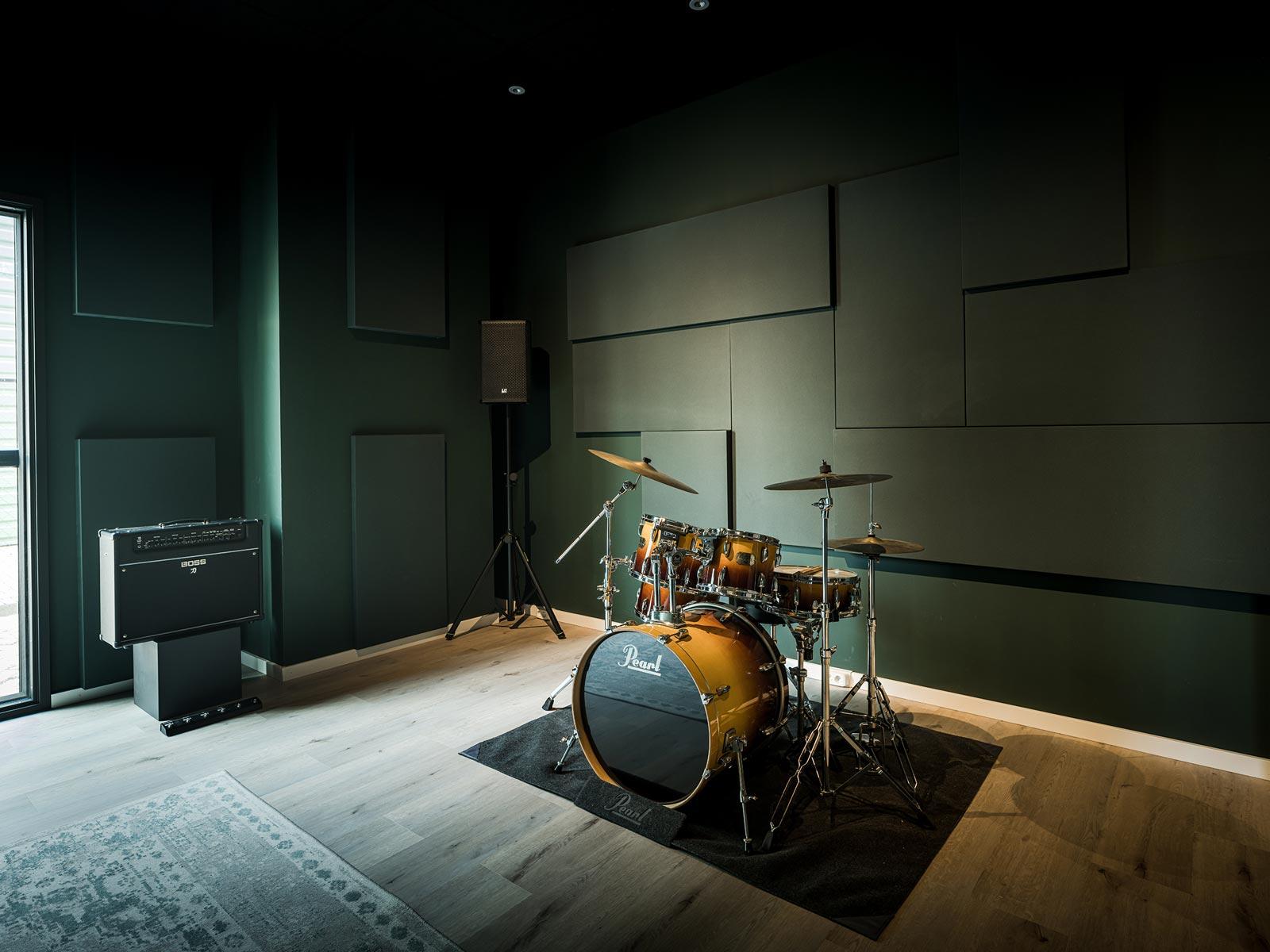 Mutrox-Studiobouw-FrameWave-Studios-oefenruimte